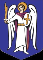 KYIV CITY COUNCIL