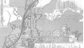 Детальний План Теріторії (мапа)