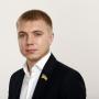 Андрєєв  Андрій Сергійович